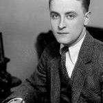 Tender Is F. Scott Fitzgerald