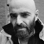 Morning Music: Shel Silverstein