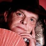 Other Voices of Truman Capote