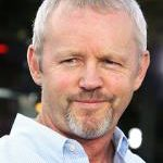 David Morse Slaughters All Roles