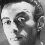 Lenny Bruce and the Fucking Hypocrites