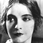 Birth of Lillian Gish