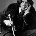 Anniversary Post: Oscar Wilde's Arrest