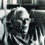 Martin Gardner Playing With Math