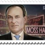 Don't Let Moss Hart Come to Dinner