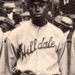 Judy Johnson and Baseball's Checkered Past