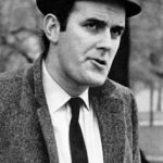 John Cleese and Three Great Painters