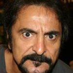 Night of the Tom Savini