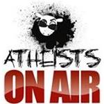 Real Atheists in Foxholes
