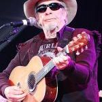 Don't Let Merle Haggard Deceive You