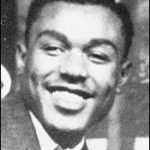 Richard Cohen and the Murder of Willie Edwards