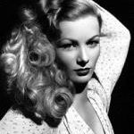 The Sad Short Life of Veronica Lake