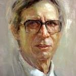 John Rawls and Disingenuousness