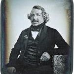 Pictures of Louis Daguerre