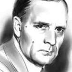 Edwin Hubble and the Big Bang
