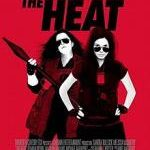 Thematic Problems in <i>The Heat</i>