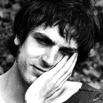 The Madcap Syd Barrett