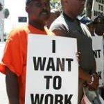 Economic Racism