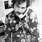 Lester Bangs Did Not Have Contempt for the Audience