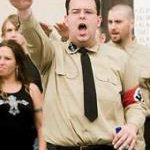 How to Not Become a Neo-Nazi