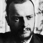 Paul Klee and the Evolution of Talent