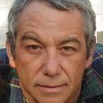 The Glory of Mike Watt