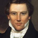 Joseph Smith and the LDS Ossification
