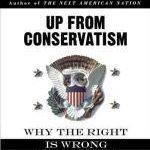 "Conservative ""Populism"""