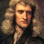 Happy Newton's Day!