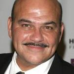 Friendship, Character, and Jon Polito