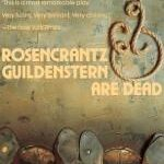 Missing Scene From <i>Rosencrantz and Guildenstern Are Dead</i>