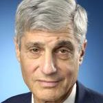 Robert Rubin and the Villainy of the New Democrats