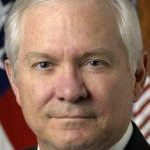 Robert Gates' Duty to Cash In