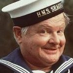Wishing for Better Than Benny Hill