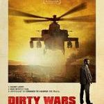 Our Dirty Wars Ultimately Harm Us