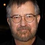 Chainsaws, Film, and Tobe Hooper