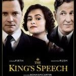 Class Distinction in <i>The King's Speech</i>