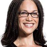 <i>MSNBC</i> Creates False Equivalence for Itself