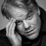 Leave Philip Seymour Hoffman Alone!