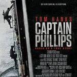 <i>Captain Phillips</i> Is a Laudable Thriller