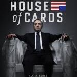 Political Writers Turn Off <i>House of Cards</i>