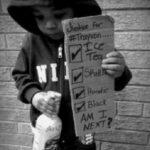 The Next Trayvon Martin