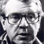 Many Words About Milos Forman