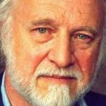 Richard Matheson and Andrew Bergman
