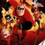 Free Will and Fun in <i>The Incredibles</i>