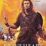 <i>Braveheart</i>'s Torture Problem