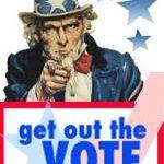 GOTV Is Key to Democratic Success