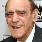 Just Because Abe Vigoda's Old