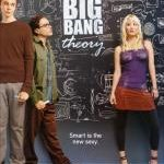 Why I Don't Like <i>The Big Bang Theory</i>