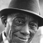 A Little Mississippi John Hurt